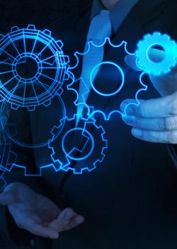 Maintaining the innovation momentum