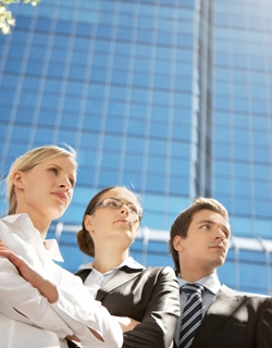 Rethinking the role of HR